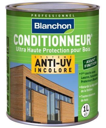 Conditionneur® Anti-UV