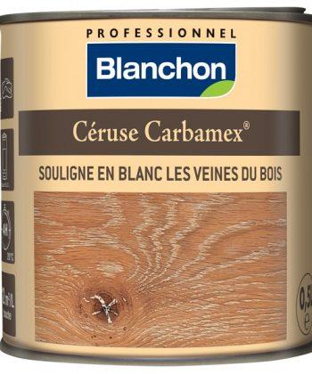 Céruse Carbamex